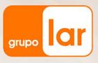 grupo_lar