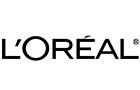 l_oreal_logo
