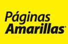 paginas_amarillas