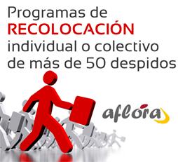 recolocacion_banner