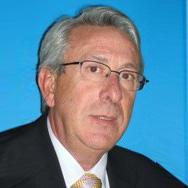 Jorge Icaza
