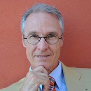 Juan Miguel Fernández Balboa