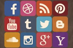 Las Redes Sociales como herramienta de difusión de tu marca personal
