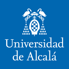 logo-universidad-de-alcala - Aflora Consulting
