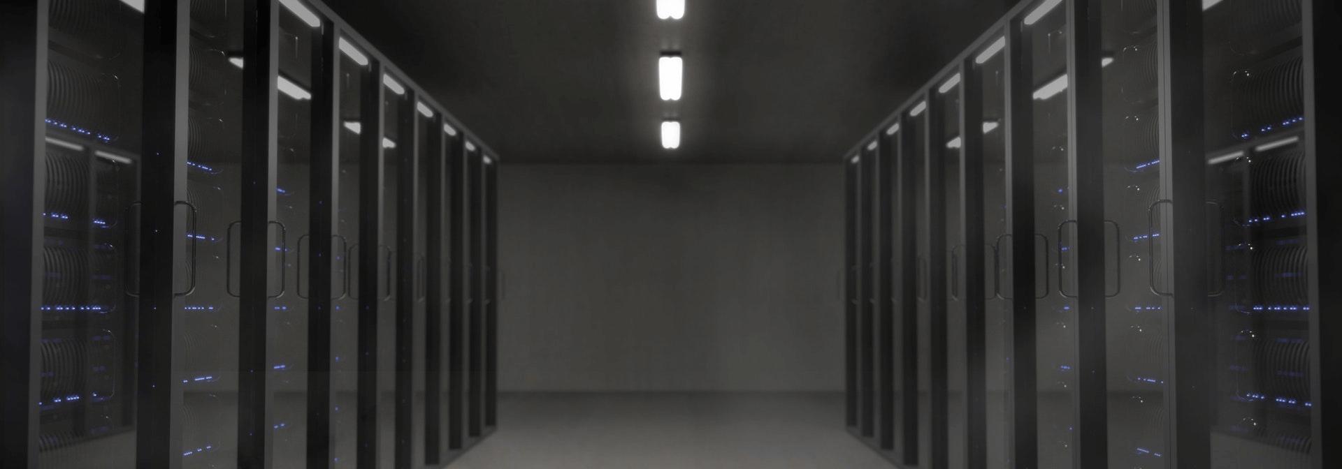 Banco de Profesionales Abril 2018