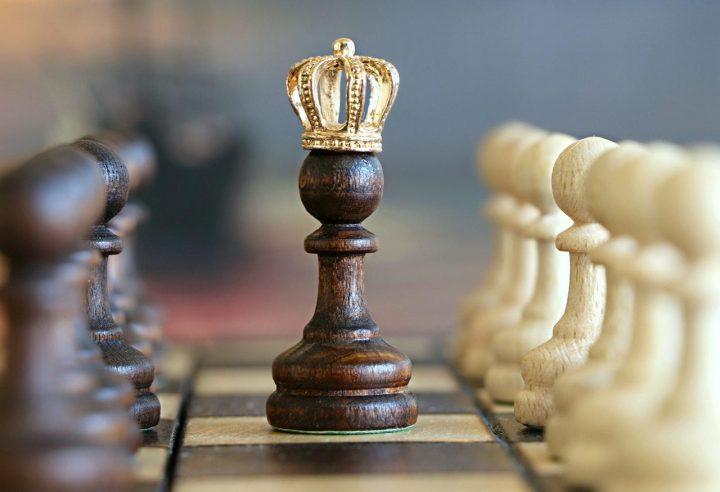 El coaching estratégico y coaching ejecutivo