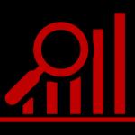 Gestión de proyectos - Análisis