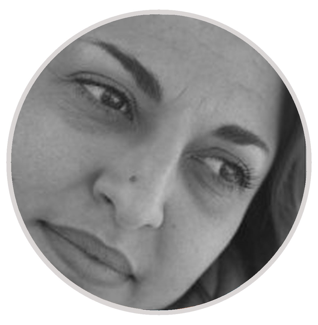 Ana Castaño