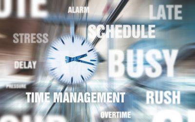 Procrastinar I. Definición y cuándo es objeto de Coaching