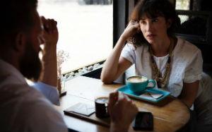 ¿Cómo el Coaching puede ayudarte en tu vida diaria?