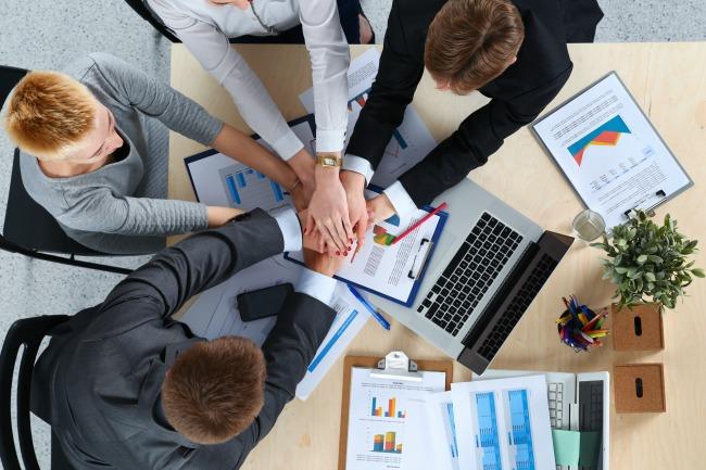 El éxito del Programa de Desarrollo de Competencias Coaching en Amadeus S.A.