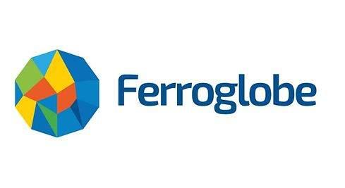 490x_ferroglobe-logo-770