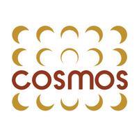 construcciones cosmos