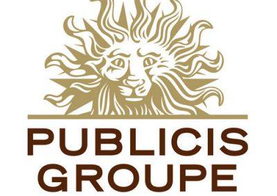 publicis-groupe-logotipo-reasonwhy.es_