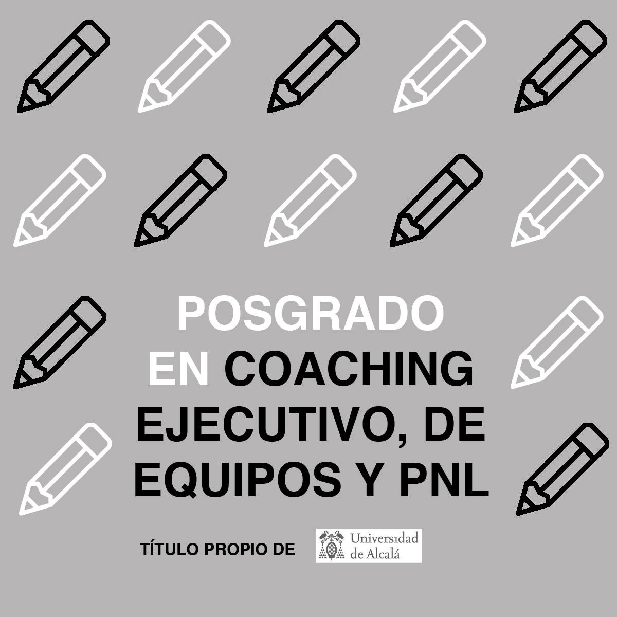 Aflora Consulting Posgrado experto coaching ejecutivo equipos pnl uah aflora consulting-formacion