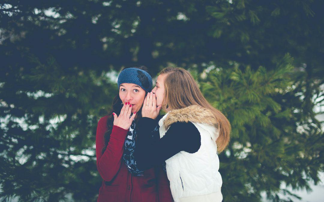 Comunicación No Violenta: Una nueva forma de entendernos